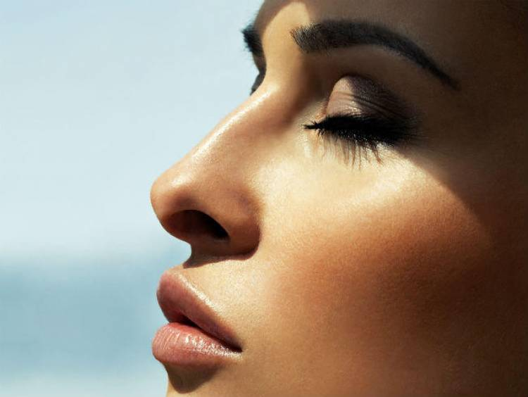 Cuidados en nuestra piel: La importancia de utilizar protector solar