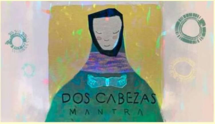 """El dúo cordobés presenta su nuevo trabajo realizado en Barcelona """"Mantra"""""""