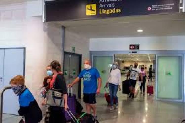 Córdoba no exigirá cuarentena ni test previos en verano
