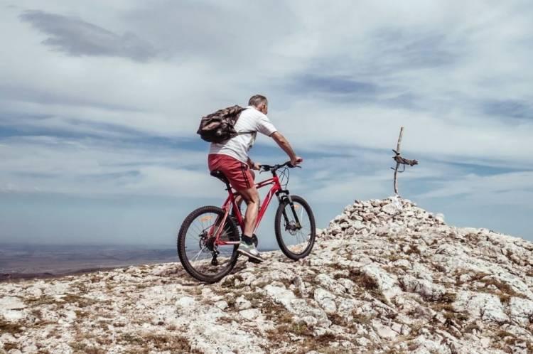 Deán Funes será el escenario para el Nacional de Mountainbike
