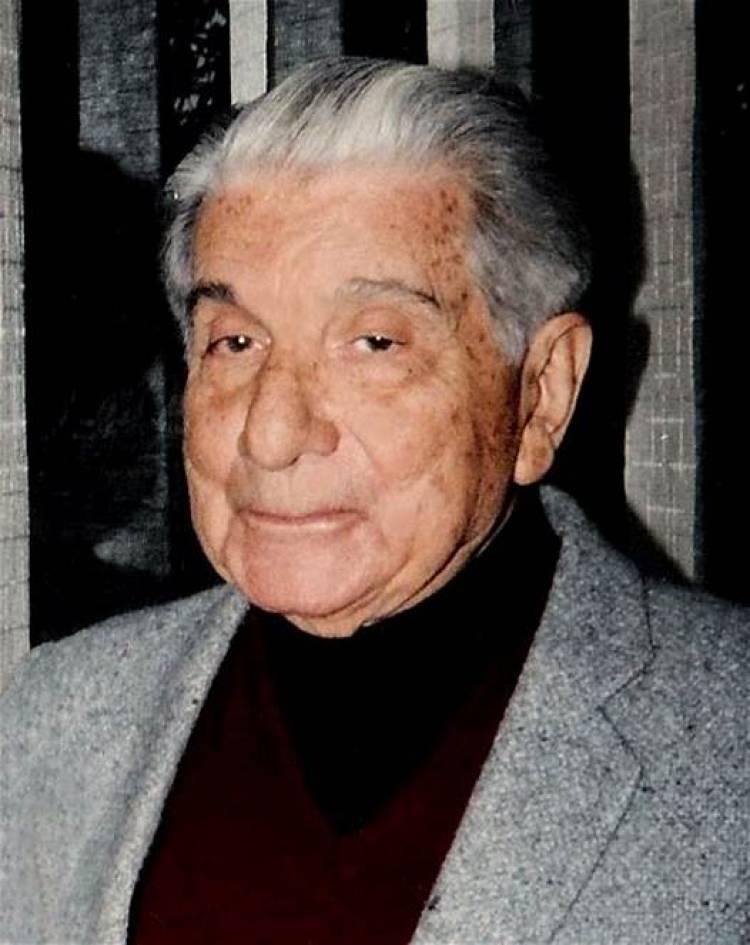Augusto Roa Bastos: el mejor escritor paraguayo autor de destacadas obras literarias y cinematográficas