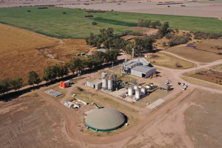Conectar Gas Industria: 300 empresas ya accedieron al programa