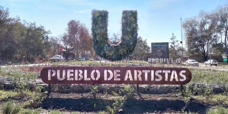 Unquillo: Realizarán obras de desagües en Av. San Martín