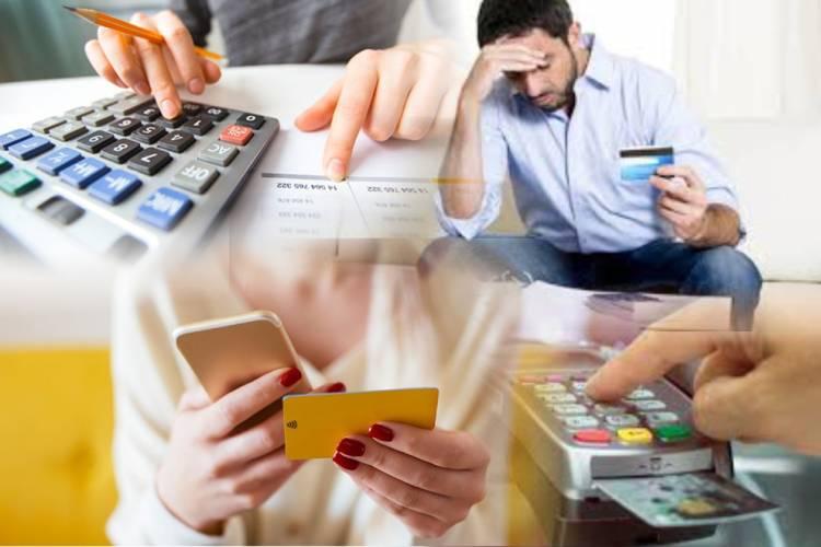 El Gobierno provincial ampara a usuarios y usuarios sobreendeudados